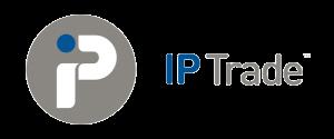 Logo IP Trade